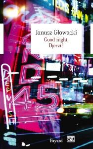 Literatura en primera persona, memorias, ficción autobiográfica, etc. Cover-good-night-188x300