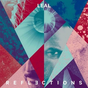 leal-reflections