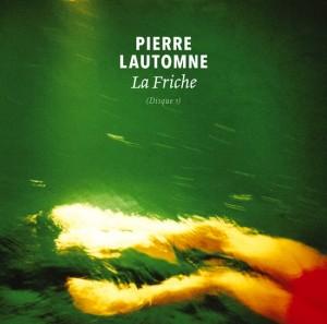 cover_la_friche_1