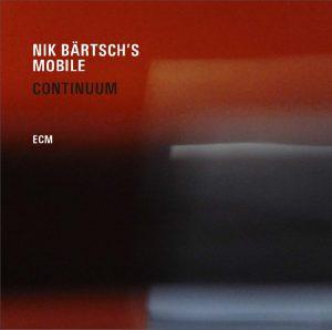 Nik-Bärtsch-Mobile-cover
