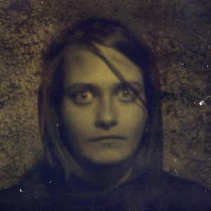 Emilie-Zoé