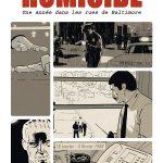 HOMICIDE 01 - C1C4.indd