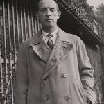 Pierre-Louis Matthey. Fonds H.-L. Mermod, CRLR