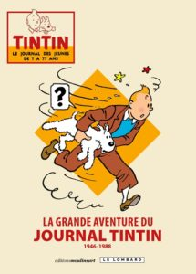 tintin-cover